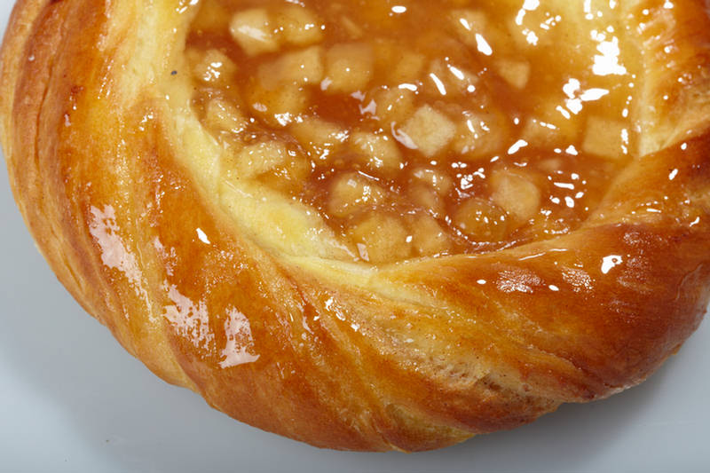 Apple Danish.jpg
