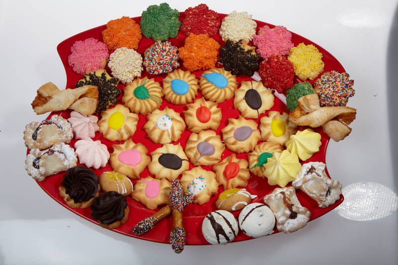 Assorted Cookies.jpg