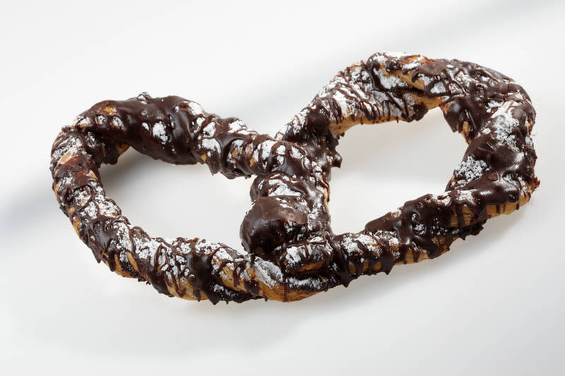 Chocolate Pretzel with Sugar.jpg