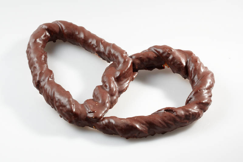 Chocolate Pretzel.jpg