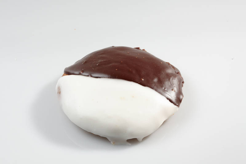 Black and White Cookie.jpg