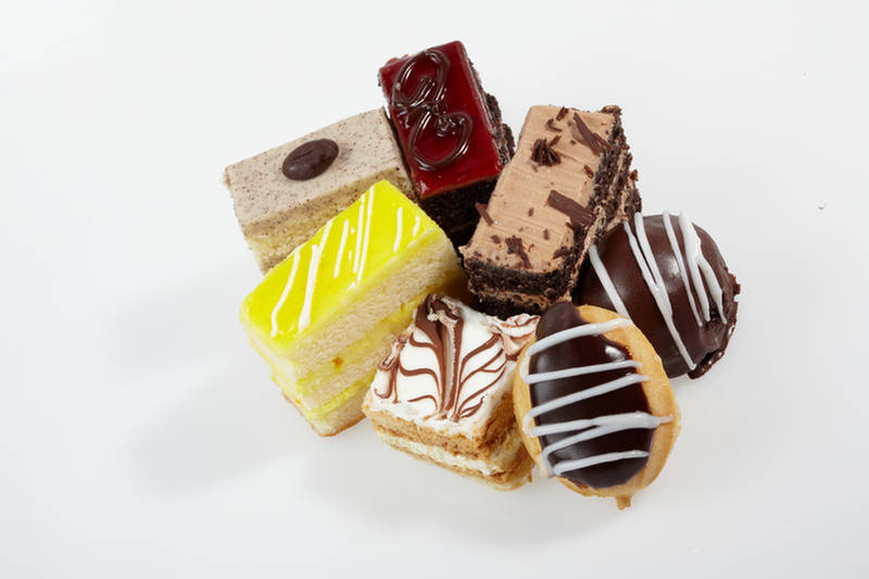French Pastries.jpg