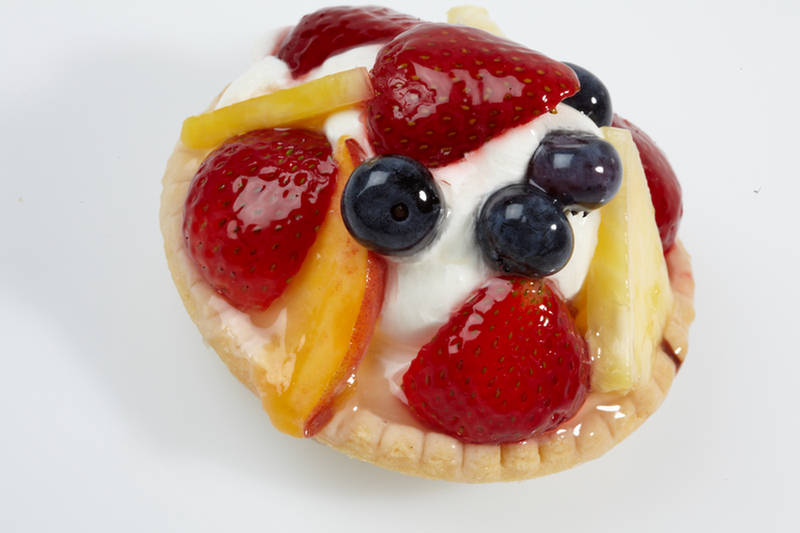 Mini Fruit Tart.jpg